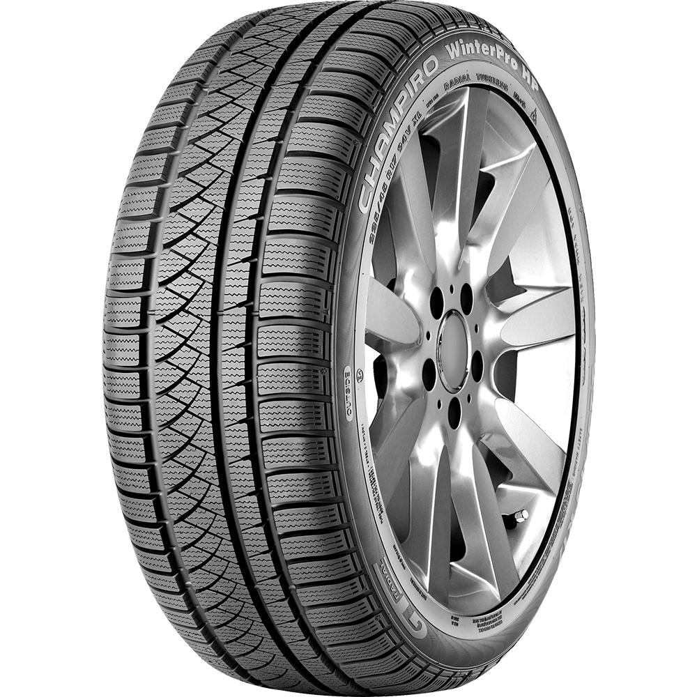 Žieminės padangos GT RADIAL CHAMPIRO WINTERPRO HP 225/45 R18 95V Žieminės-gt-radial-champiro-winterpro-hp-225-45-r18-95v-795053799948