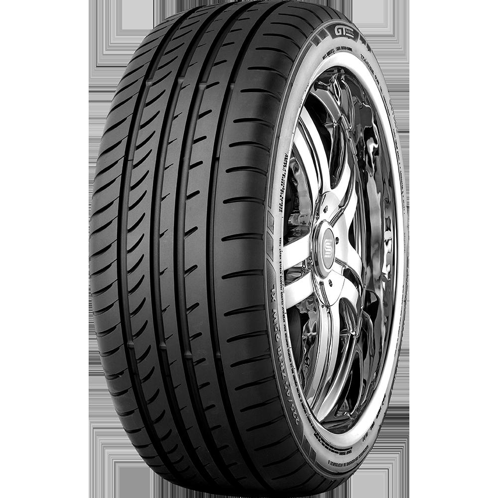 Vasarinės padangos GT RADIAL CHAMPIRO UHP1 255/45R18 / 103W vasarinės-gt-radial-champiro-uhp1-255-45-r18-103w-434987968811