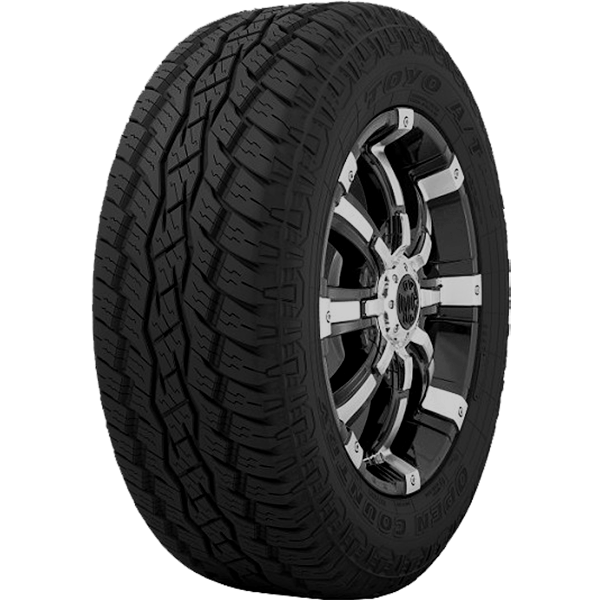 Universalios padangos TOYO OPEN COUNTRY A/T PLUS 30x9.5R15 / 104S universalios-toyo-open-country-a-t-plus-30-9.5-r15-104s-957390461610