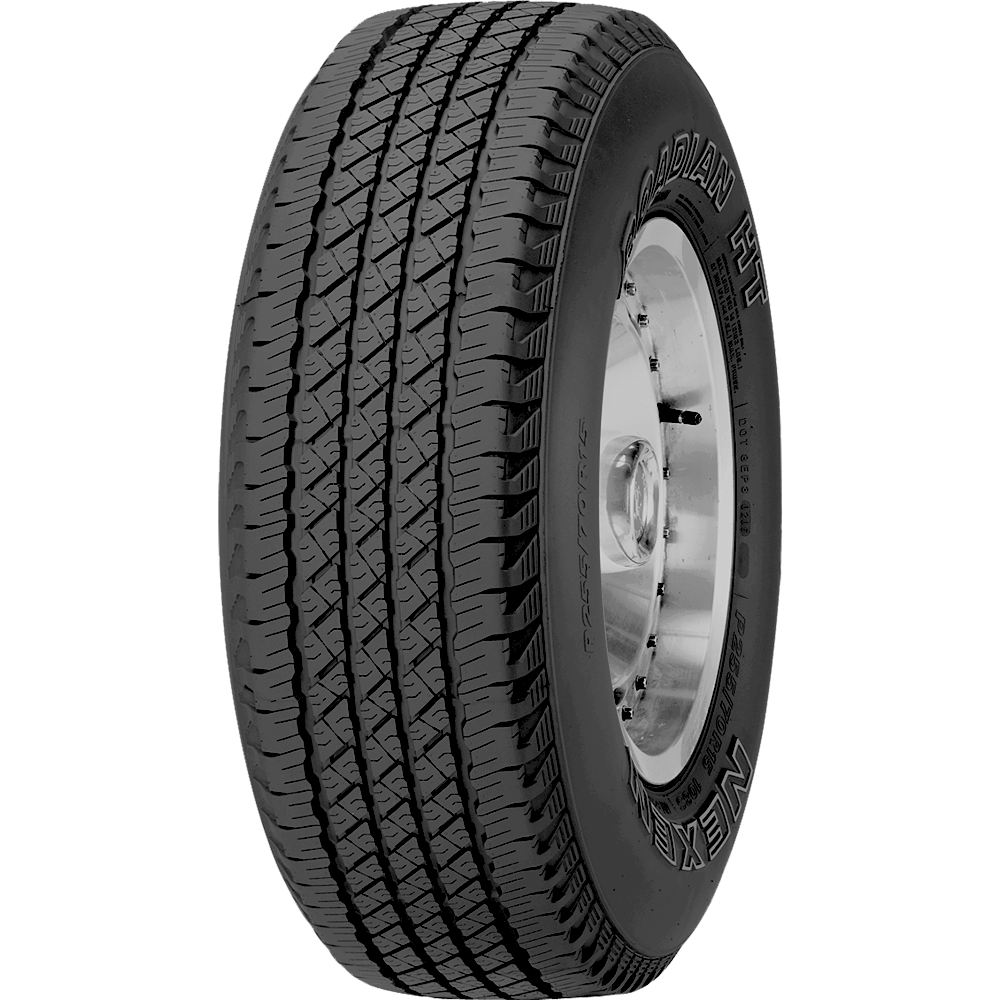 Universalios padangos NEXEN ROADIAN-HT SUV 215/75R15 / 100S universalios-nexen-roadian-ht-suv-215-75-r15-100s-232137883440