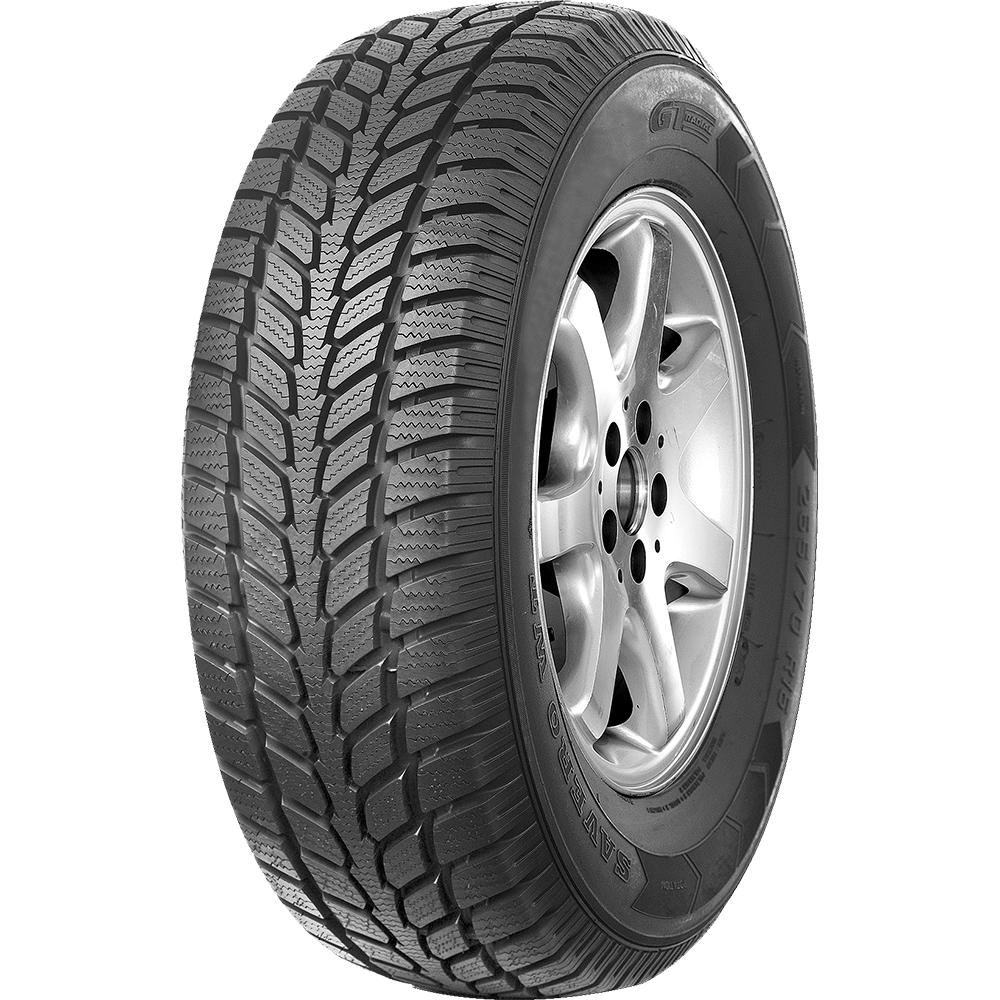 Žieminės padangos GT RADIAL SAVERO WT 275/60R17 / 111T Žieminės-gt-radial-savero-wt-275-60-r17-111t-594585660694
