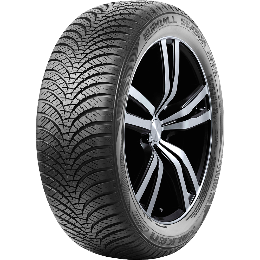 FALKEN EUROALL SEASON AS210 205/55R16 / 91H