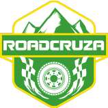 ROADCRUZA