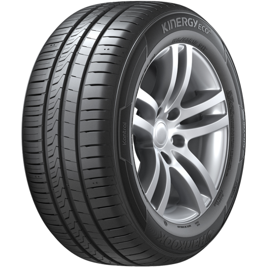 HANKOOK KINERGY ECO2 (K435) 205/55 R16 91H
