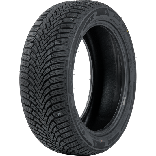 SAILUN ICE BLAZER Alpine+ 205/55R16 / 91H