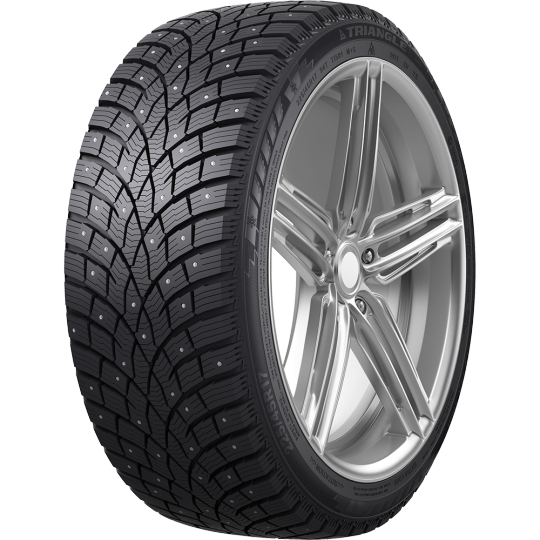TRIANGLE TI501 205/55R16 / 94T