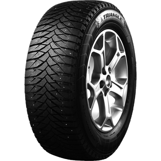 TRIANGLE PS01 205/55R16 / 94T