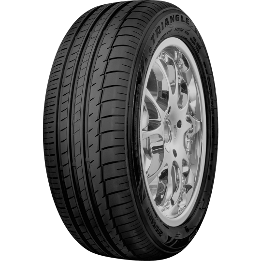TRIANGLE SPORTEX (TH201) 205/55R16 / 91V