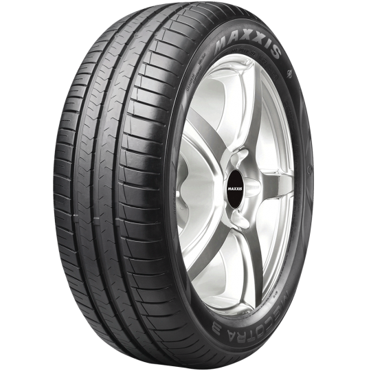 MAXXIS MECOTRA 3 ME3 205/55R16 / 91H