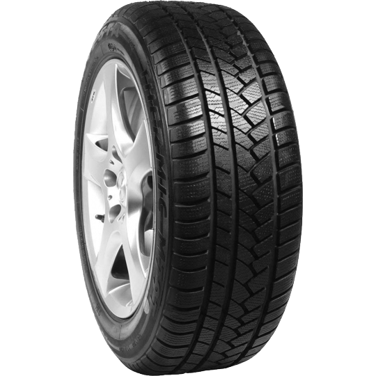 MALATESTA THERMIC M79T 205/55R16 / 91V